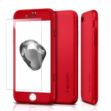 iPhone7Redfit360 (6)