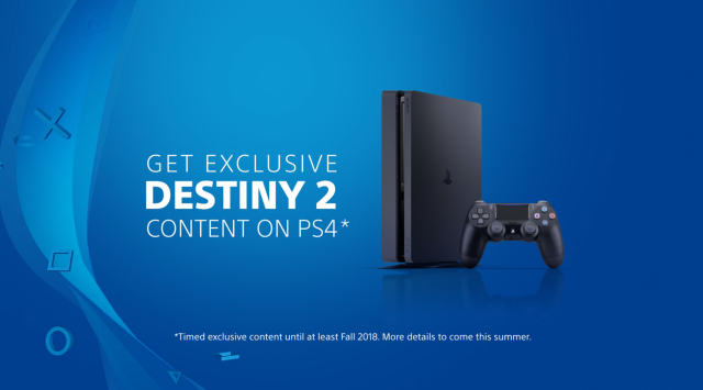 Destiny-2-Will-Have-PS4-Exclusive-Content-For-A-Limited-Time.png