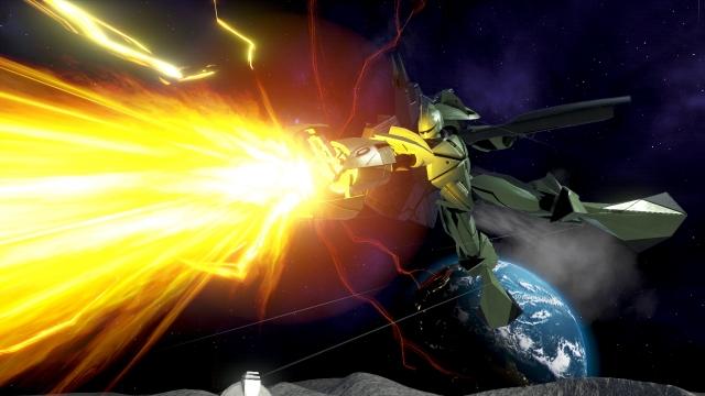 GundamVersus-3_201704140532489bb.jpg