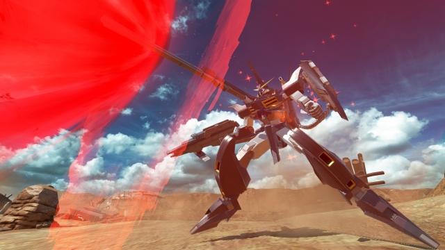 GundamVersus-5_2017041405325161f.jpg