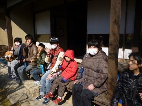 17-2-11-3日本玩具博物館
