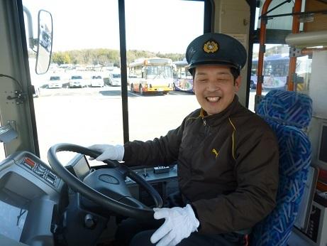 17-2-4-1神姫バス見学