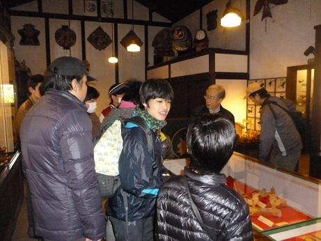 17-2-11-1日本玩具博物館