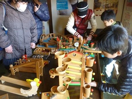 17-2-11-2日本玩具博物館