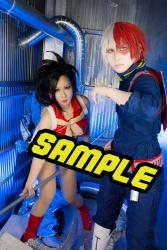 sample010.jpg