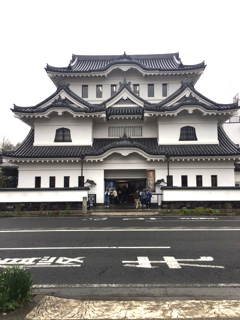 20170411_小田原城4_1