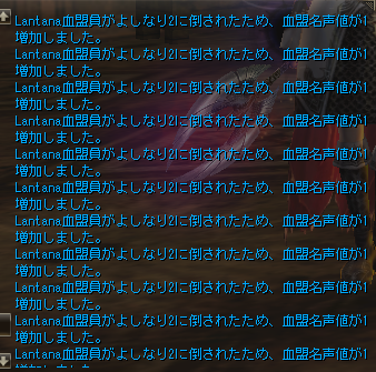 20170403-1.png