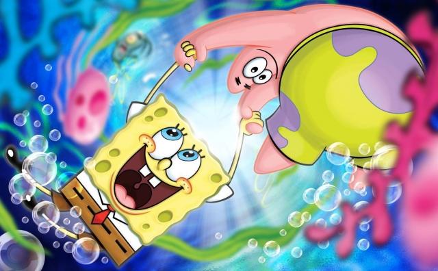 spongebobseason9.jpg