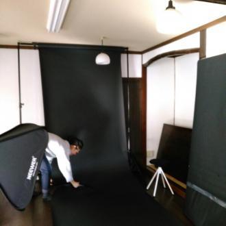 jyunbi-camera