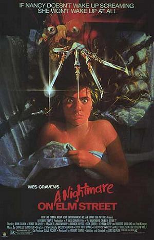 A_Nightmare_on_Elm_Street_(1984)_theatrical_poster.jpg