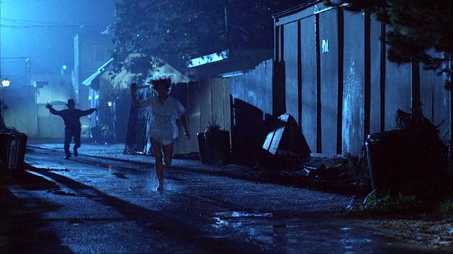 Nightmare-on-Elm-Street-3.jpg