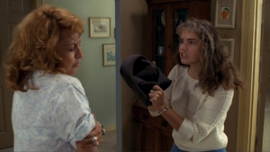 a-nightmare-on-elm-street-heather-langenkamp-ronee-blakley.jpg