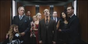 elevator-400x200.jpg