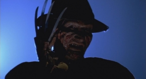 nightmare-on-elm-street1984-1.jpg