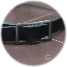 1-6-C-2.jpg