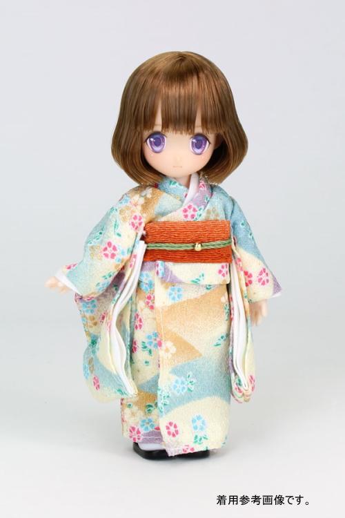 11-kimonoBlue02.jpg
