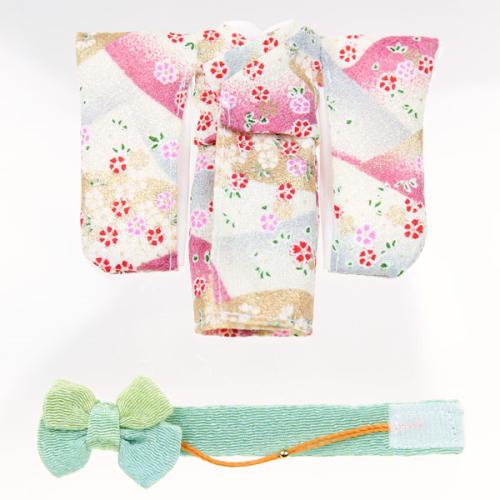 11-kimonoPink01.jpg