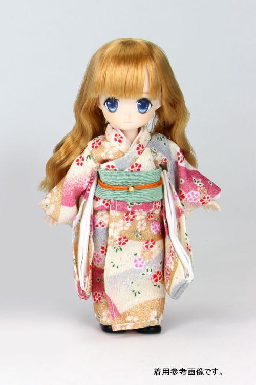 11-kimonoPink02.jpg