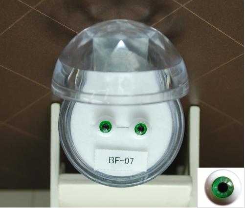 BF-07.jpg