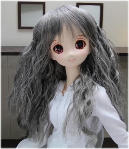 Gray001TW.jpg