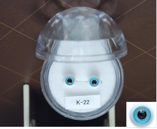 K-22.jpg