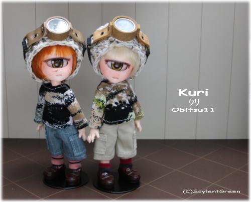 KuriTOP_201704141201314ce.jpg