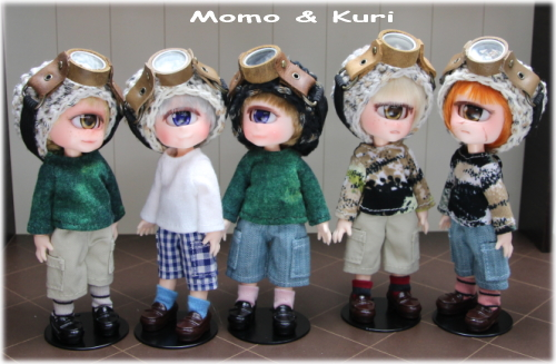 MomoKuri.jpg