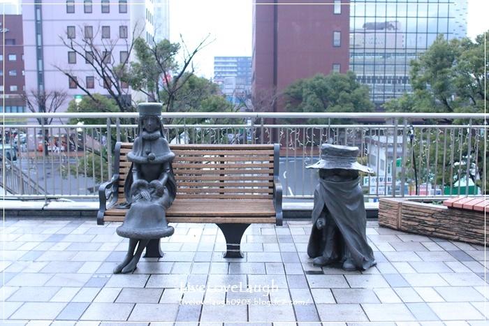 IMG_6199こくら