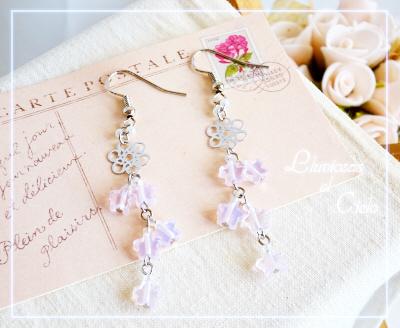 pierce_pink_star1.jpg