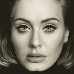 Adele - Hello2