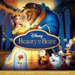 Céline Dion and Peabo Bryson - Beauty and the Beast2