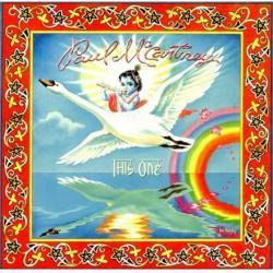 Paul McCartney - This One1