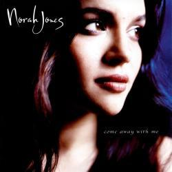 Norah Jones - Dont Know Why2