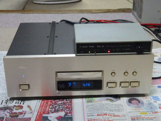 RIMG0900-2.jpg