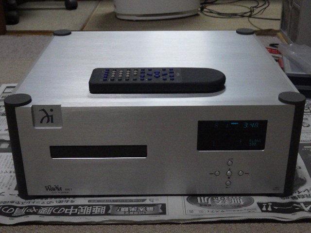 RIMG1235.jpg