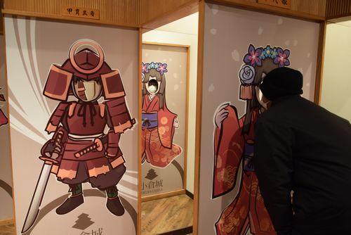 290212 小倉城9