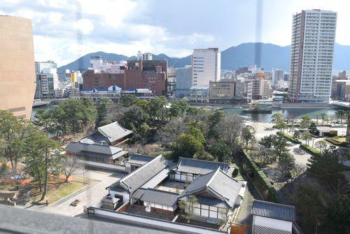 290212 小倉城11