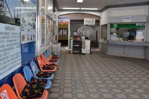 290226 伊田商店街3