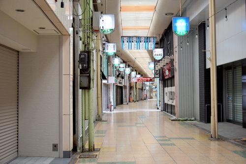 290226 伊田商店街6