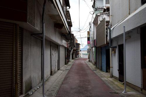 290226 伊田商店街8