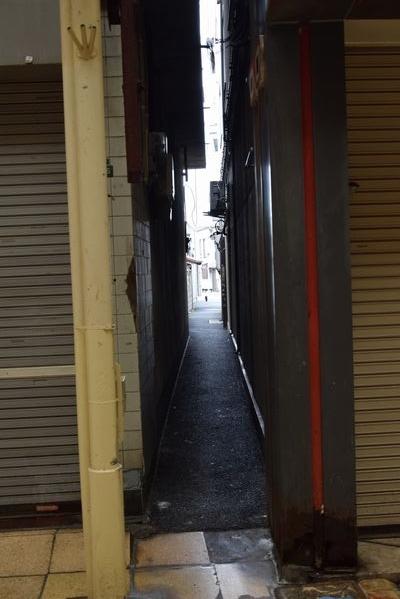 290226 伊田商店街9