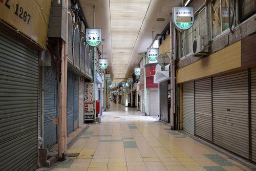290226 伊田商店街11