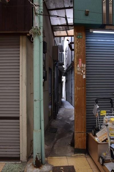 290226 伊田商店街12