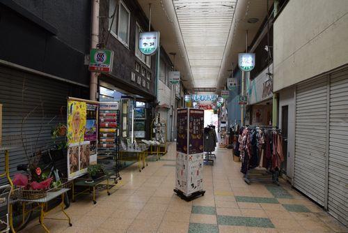 290226 伊田商店街21