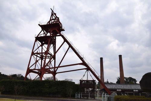 290226 石炭公園16