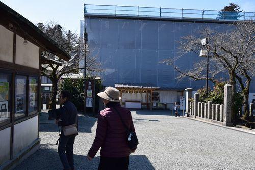 290311 阿蘇神社5