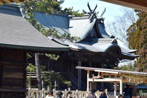 290311 阿蘇神社7