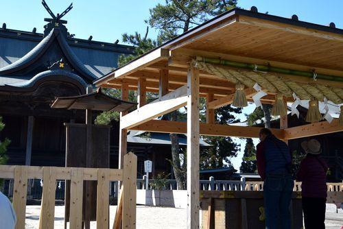 290311 阿蘇神社8