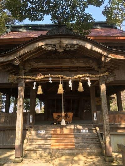 290328 鮭神社5