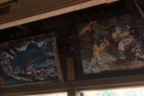 290328 鮭神社6